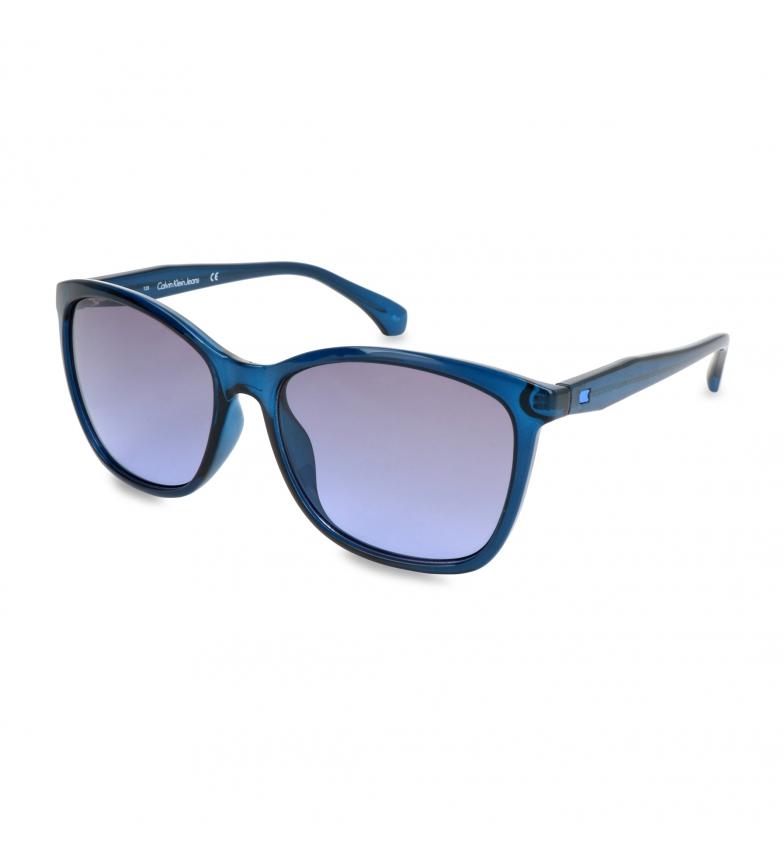 Comprar Calvin Klein Gafas de sol CKJ812S blue