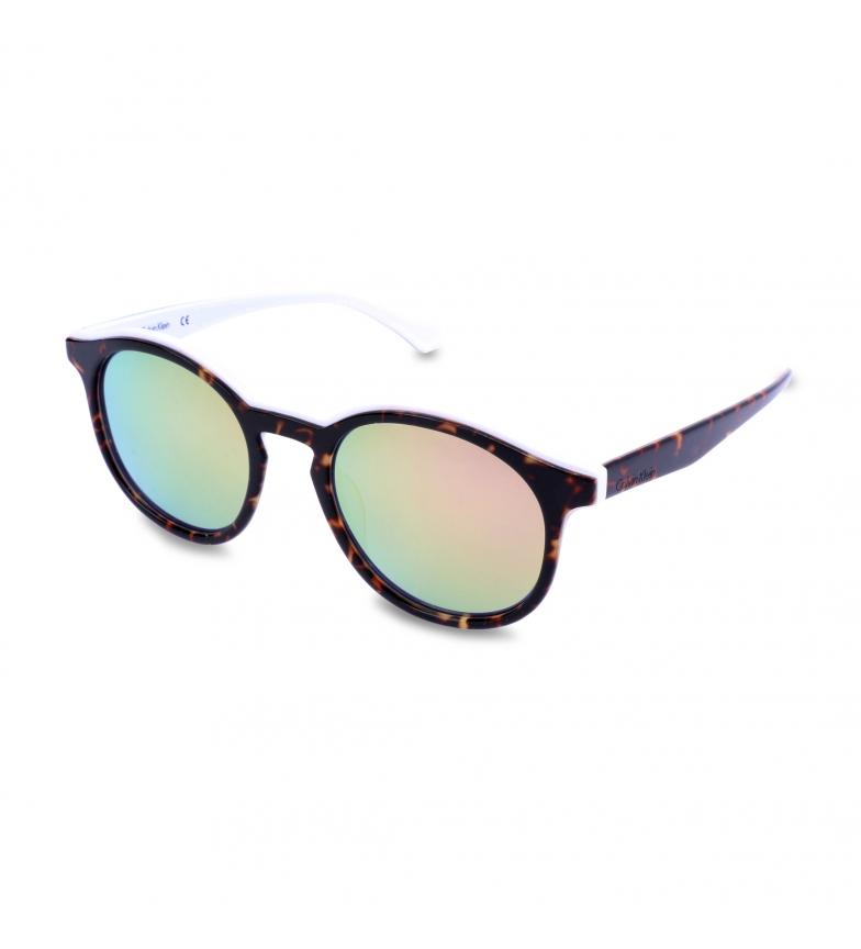 Comprar Calvin Klein Gafas de sol CK5932S brown