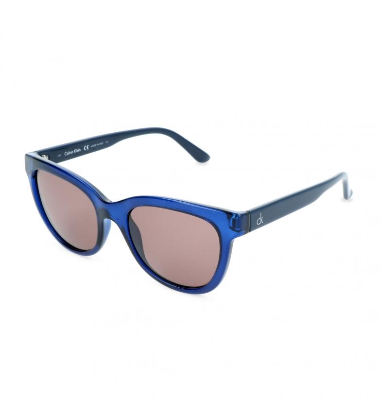 Comprar Calvin Klein Gafas de sol CK5909S blue
