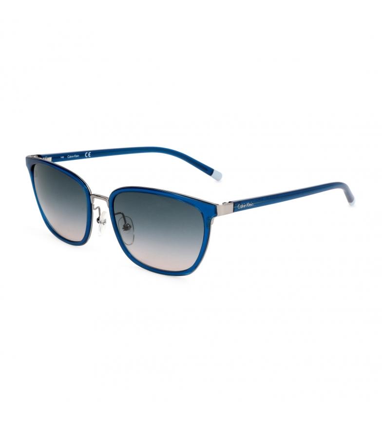 Comprar Calvin Klein Gafas de sol CK5453S blue