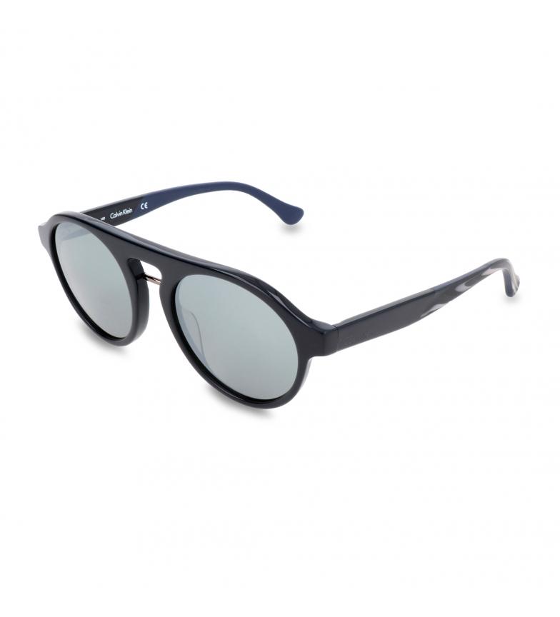 Comprar Calvin Klein Óculos de sol CK5926S preto