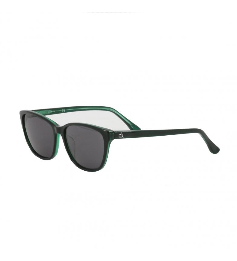 Comprar Calvin Klein Óculos de sol CK5822S verde