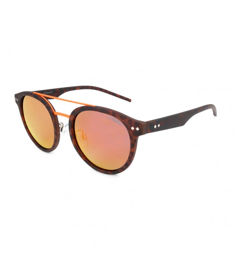 Comprar Polaroid Óculos de sol PLD6031FS castanhos
