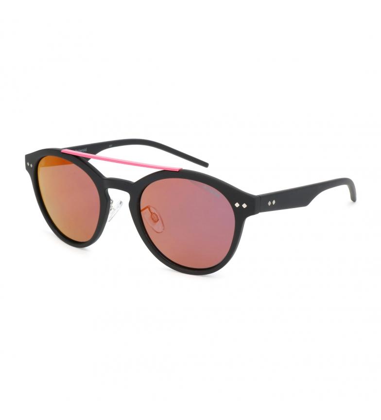 Comprar Polaroid Óculos de sol PLD6030FS preto