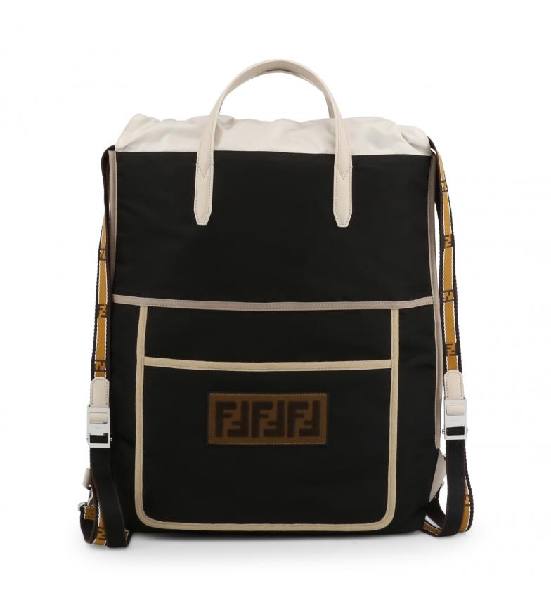 Comprar Fendi Backpack 7VZ040A1R3F11QH black