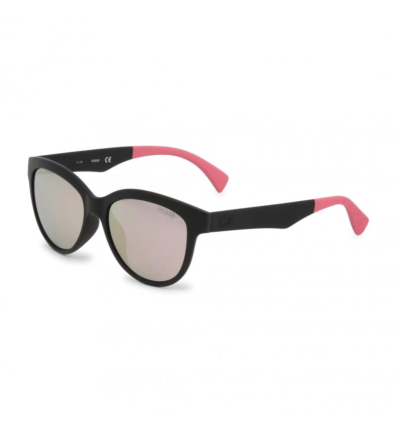 Comprar Guess Gafas de sol GU7433 black