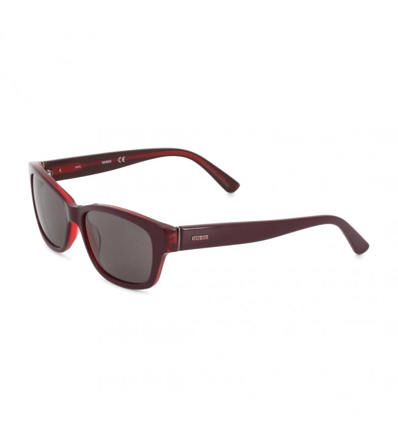 Comprar Guess Gafas de sol GU7409 violet