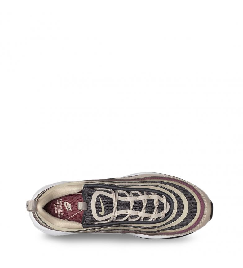 Comprar Nike Sneakers AirMax97 multicolor Tienda Esdemarca