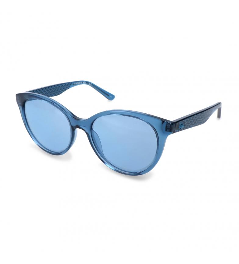 Comprar Lacoste Gafas de sol L831S blue