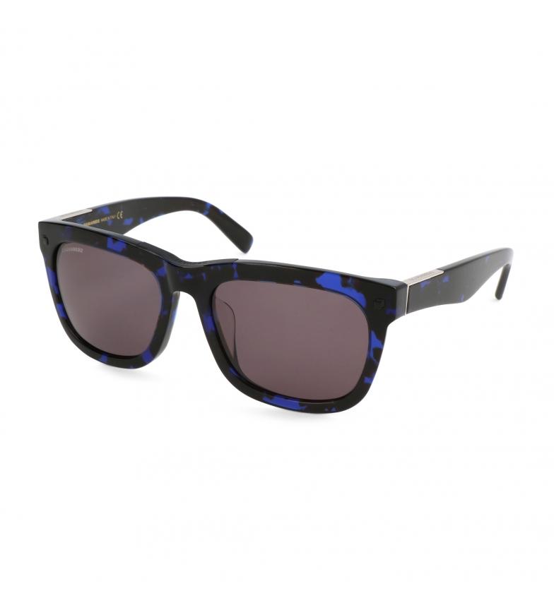 Comprar Dsquared2 Gafas de sol DQ0192-D blue