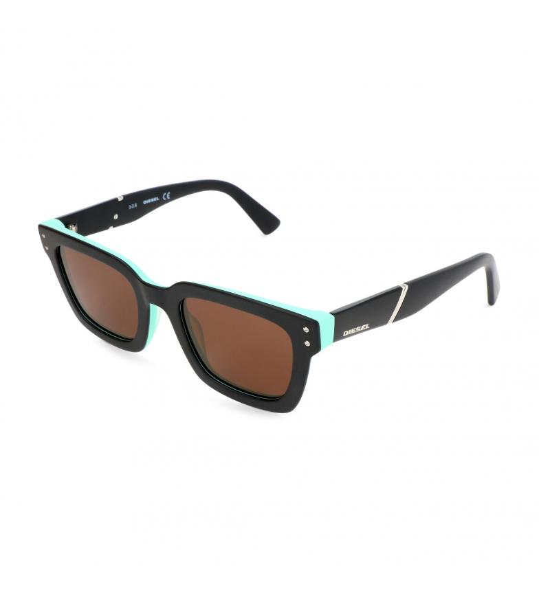 97c0d42dcc Comprar Gafas de sol DL0231 black - Tienda Esdemarca moda, calzado y ...