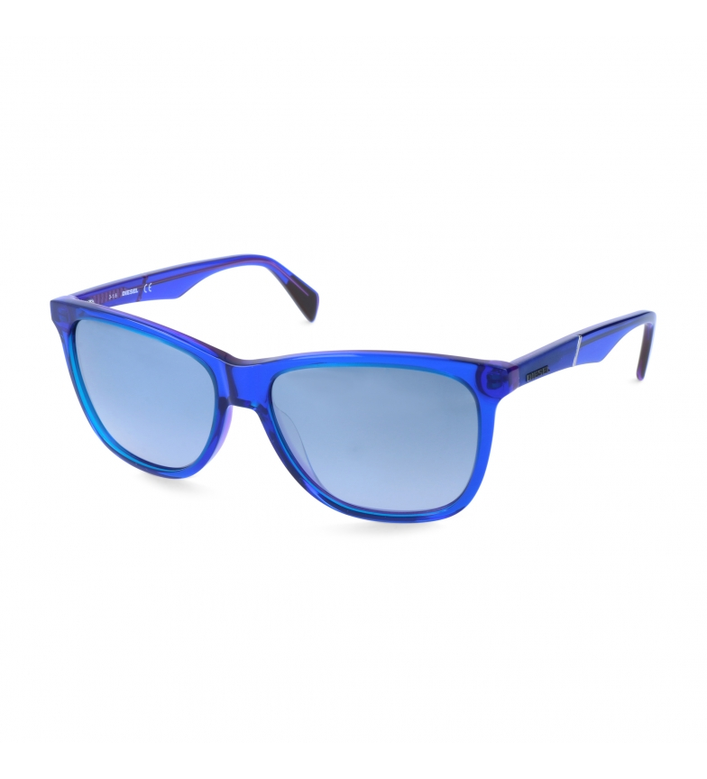 Comprar Diesel Gafas de sol DL0222 blue