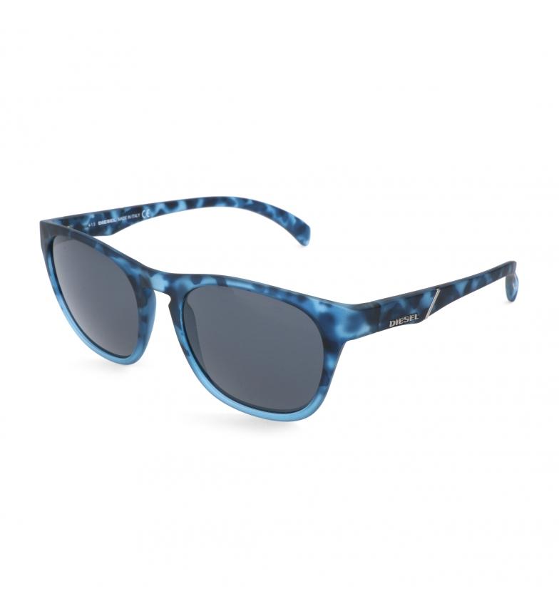 Comprar Diesel Gafas de sol DL0170 blue