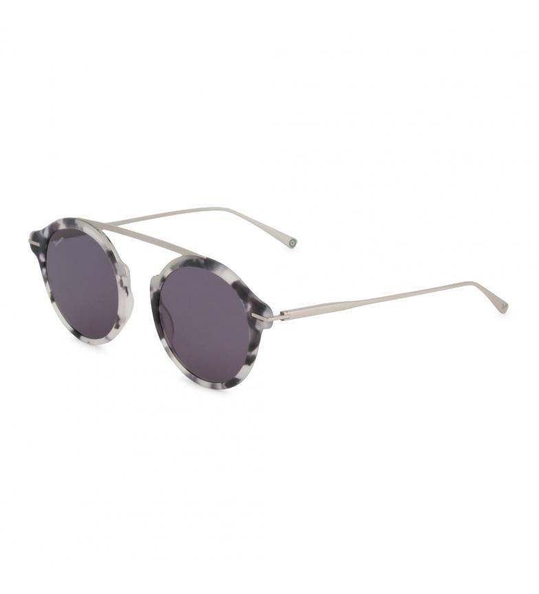 Comprar Vespa Gafas de sol VP3202 grey