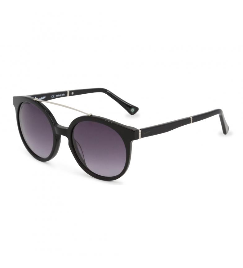Comprar Vespa VP22OV black sunglasses