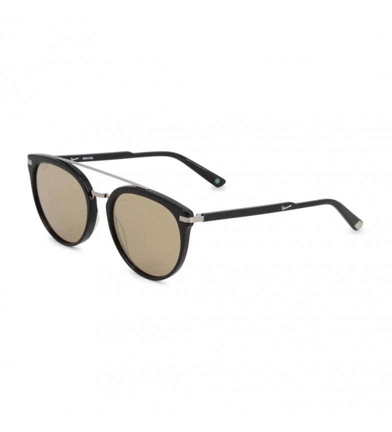 Comprar Vespa Gafas de sol VP2211 black