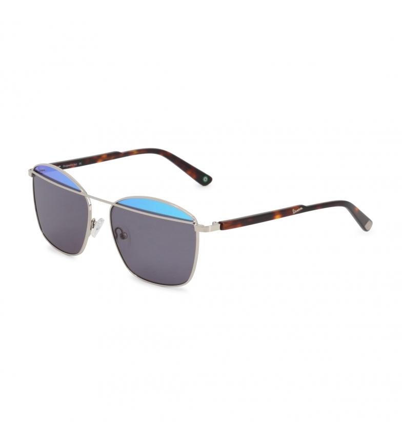 Comprar Vespa Gafas de sol VP2209C pink
