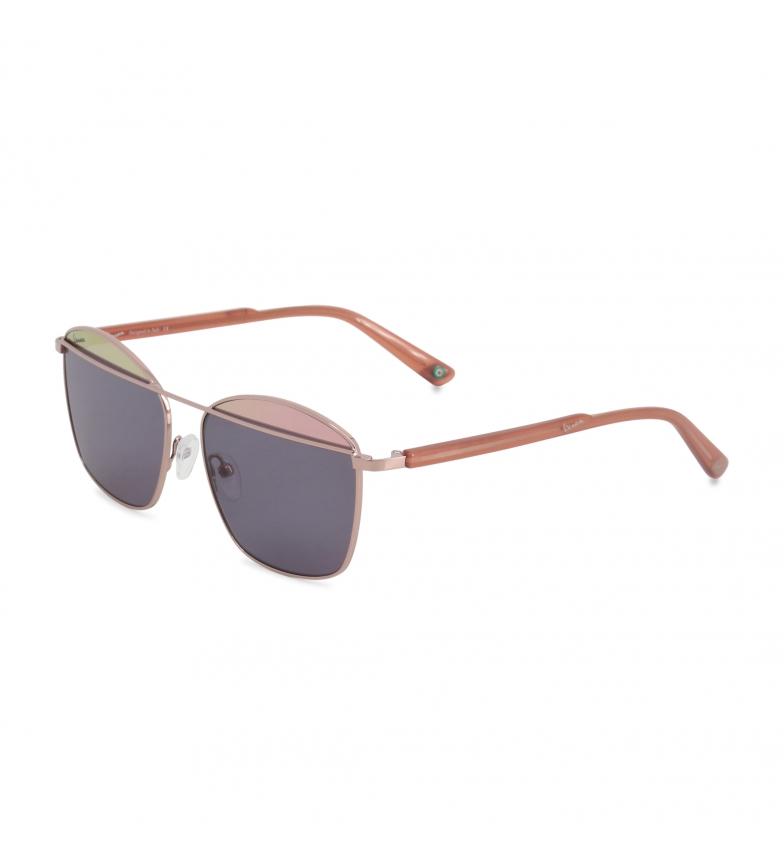Comprar Vespa Gafas de sol VP2209C grey