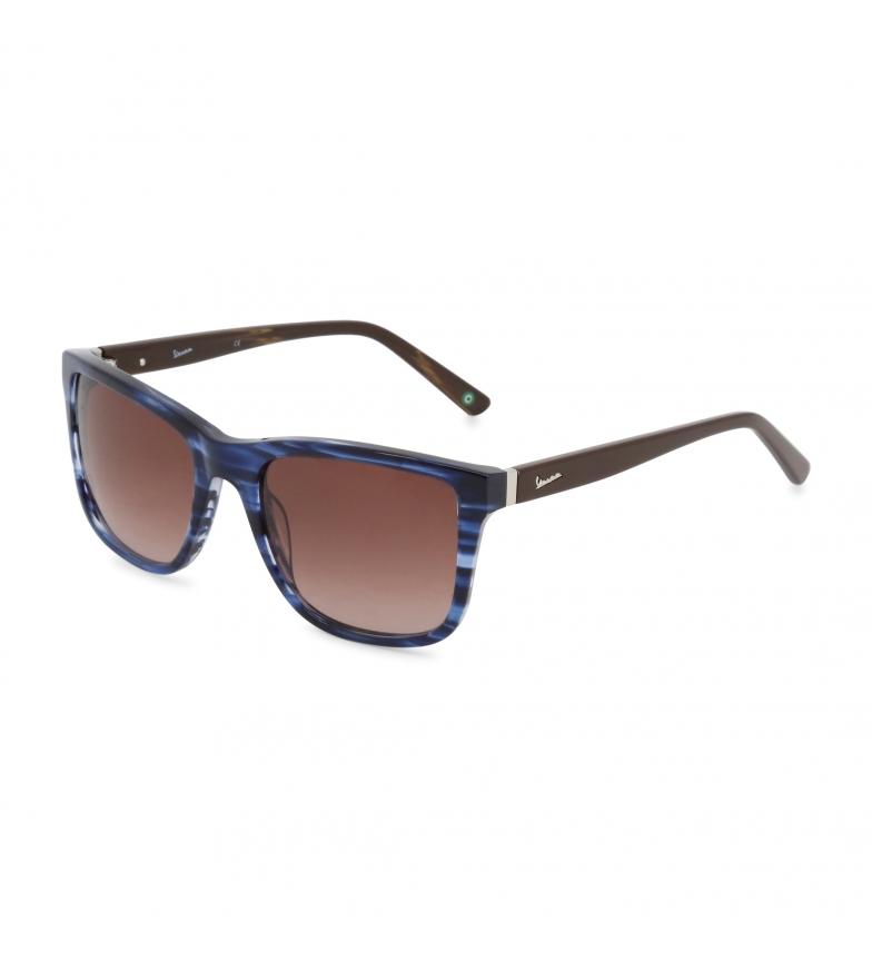 Comprar Vespa Gafas de sol VP1211 blue