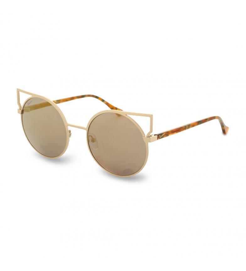 Comprar Vespa VP1209 pink sunglasses