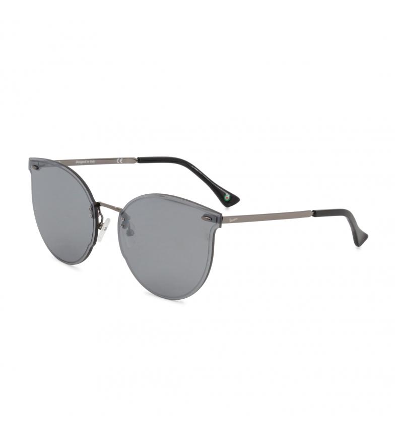 Comprar Vespa Gafas de sol VP1208 grey