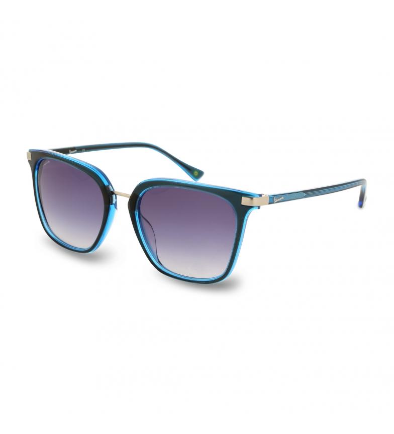 Comprar Vespa Gafas de sol VP1206 black