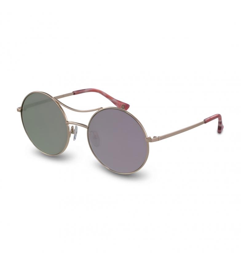 Comprar Vespa Gafas de sol VP1204 yellow