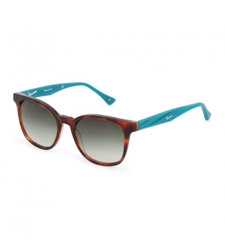 Comprar Vespa Gafas de sol VP1202 brown