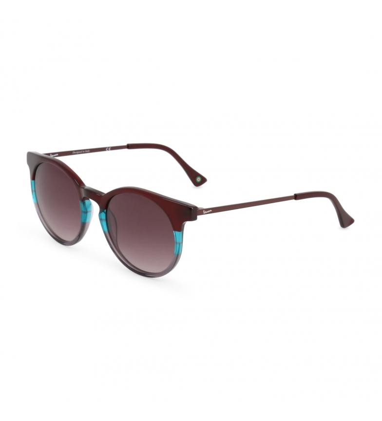 Comprar Vespa Sunglasses VP1201 network