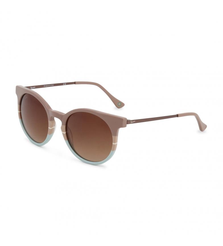 Comprar Vespa Gafas de sol VP1201 pink