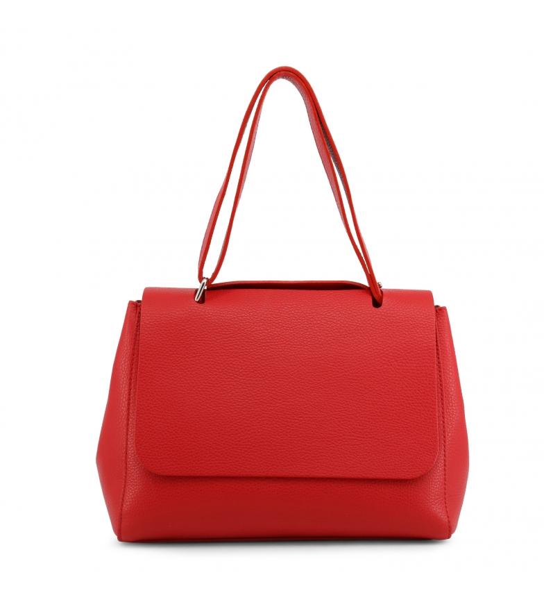 Comprar Made In Italia ISOTTA bolsas de couro rede bolsas -33x22x15x15cm