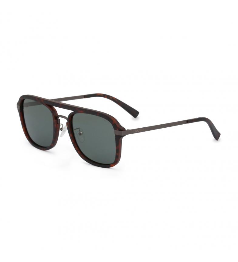 Comprar Nautica Gafas de sol 36264_N4628SP brown