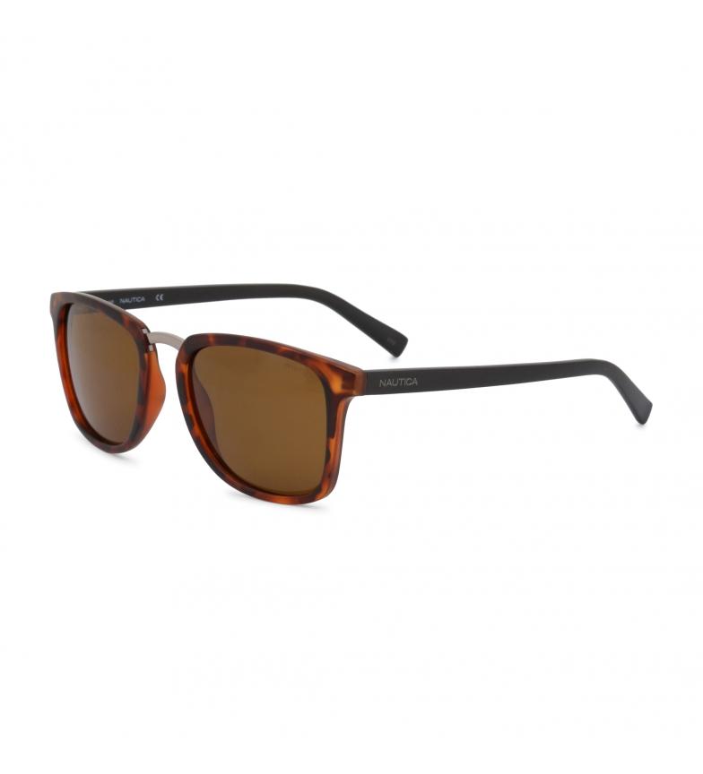 Comprar Nautica Gafas de sol 33072_N3622SP brown