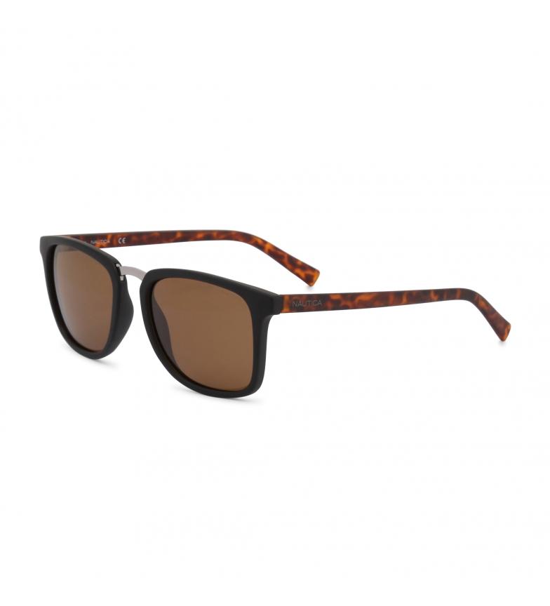 Comprar Nautica Sunglasses 33072_N3622SP black