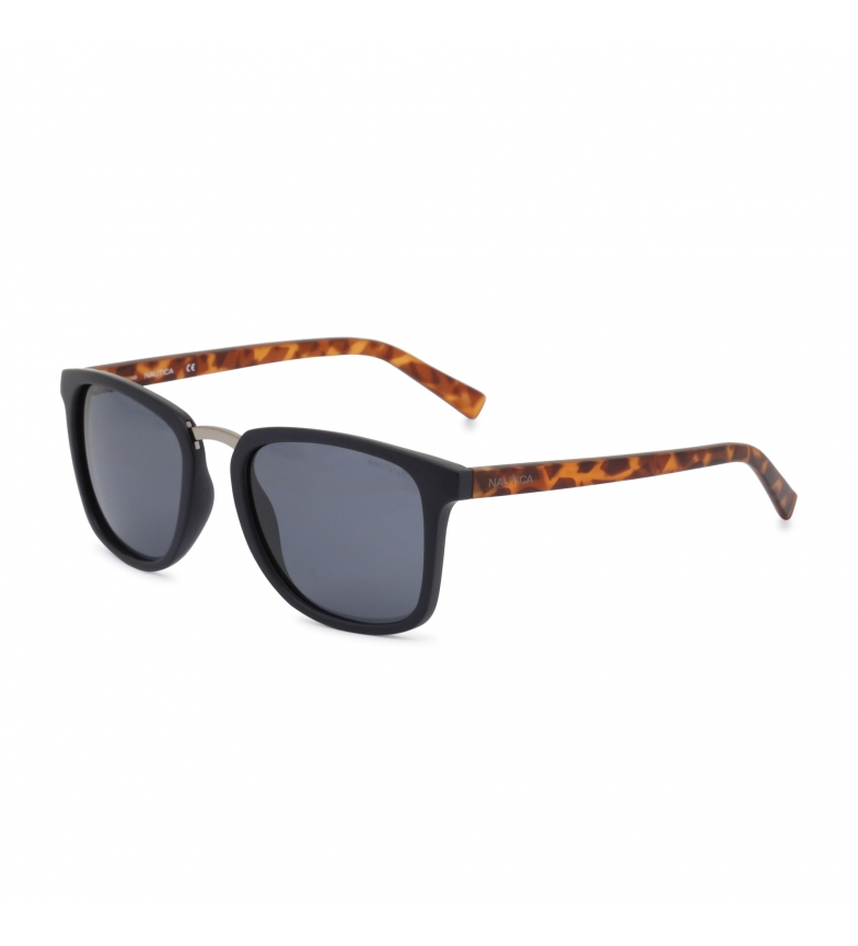 Comprar Nautica Sunglasses 32822_N4622SP black