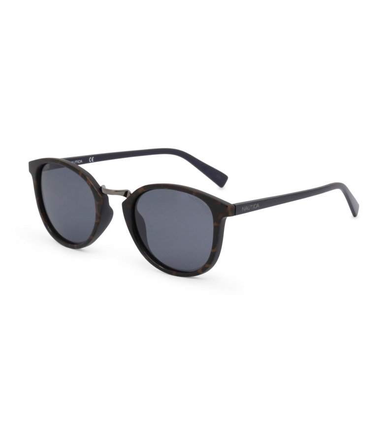 Comprar Nautica Gafas de sol 32820_N3620SP black