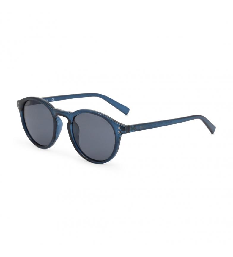 Comprar Nautica Gafas de sol 32738_N3615SP blue
