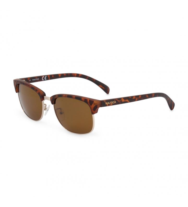 Comprar Nautica Gafas de sol 30965_N3610SP brown