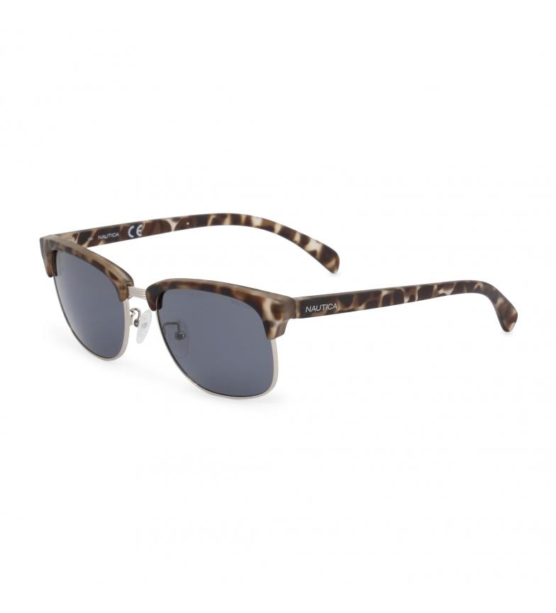 Comprar Nautica Gafas de sol 30965_N3610SP grey