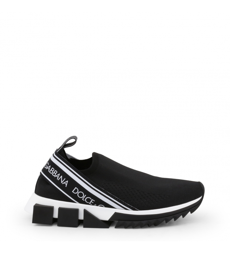 Comprar Dolce & Gabbana Tênis CK1595_AZ568 preto