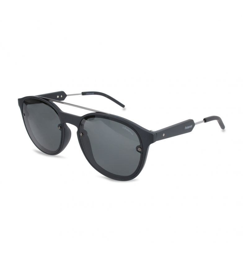 Store Mode Sol Gafas Polaroid Esdemarca Black De Pld6020s Comprar CeoxBd