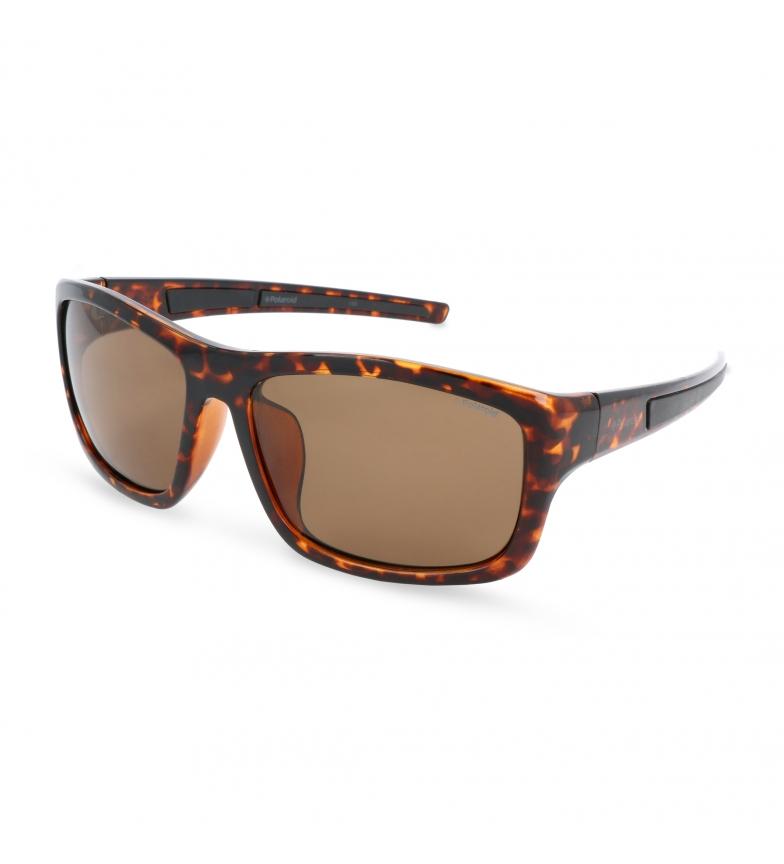 Comprar Polaroid Sunglasses PLD3012FS brown