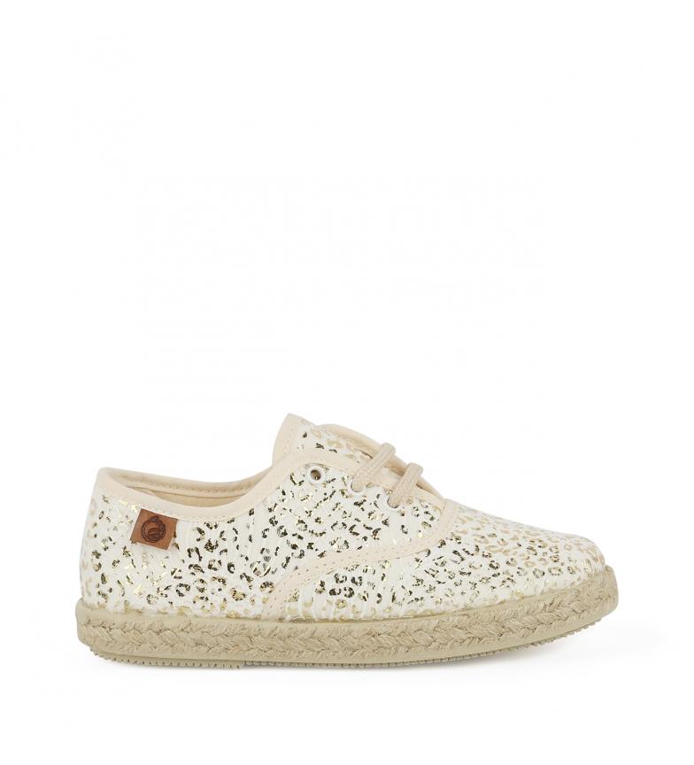 Comprar Chika10 Kids Chaussure Caracola 01 or