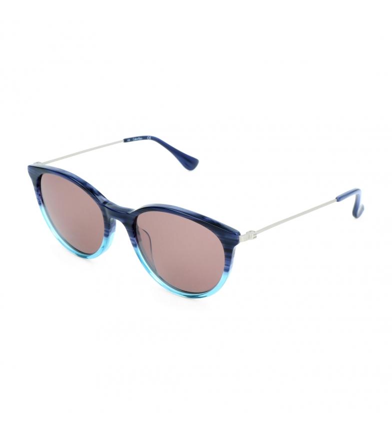 Comprar Calvin Klein Occhiali da sole CK5928S blu