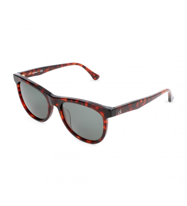 Comprar Calvin Klein CK5922S Brown Sunglasses