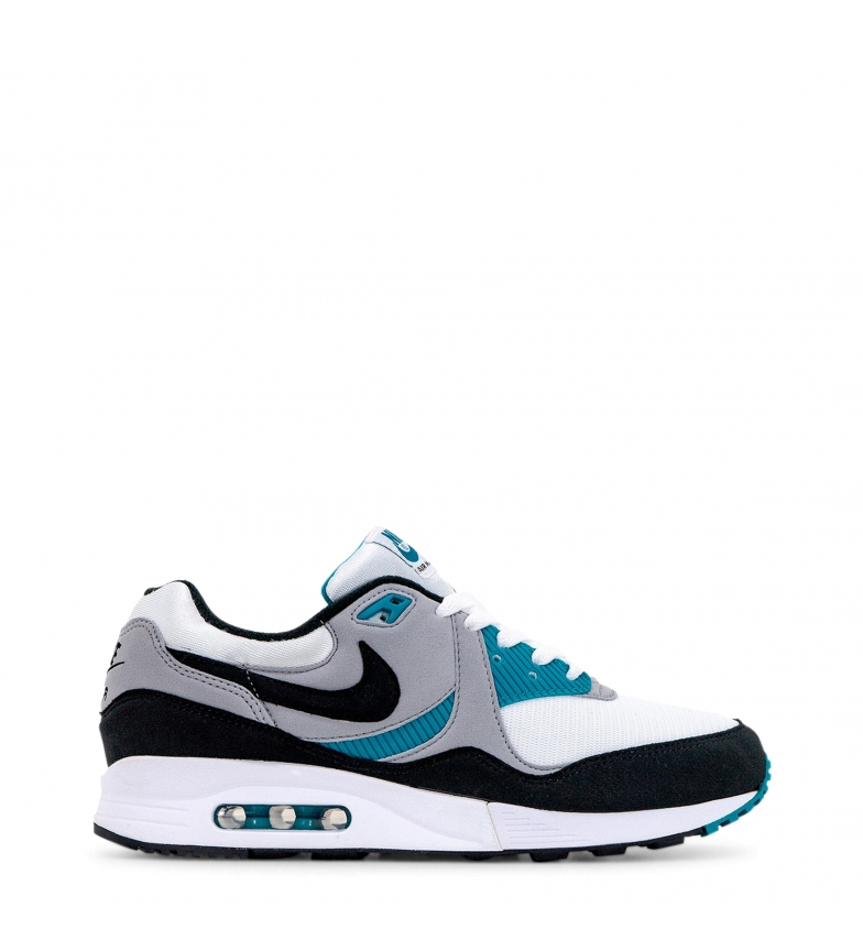 Comprar Nike Sneakers AirMaxlight grey