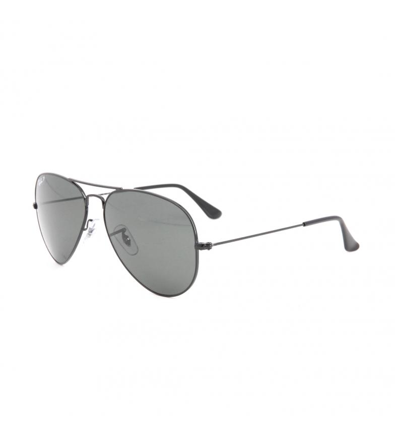 Comprar Ray-Ban Óculos de sol RB3025-58 preto