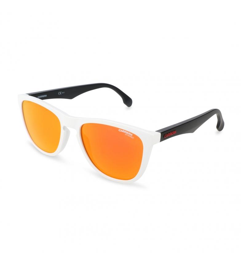 Comprar Carrera Gafas de sol 5042S white