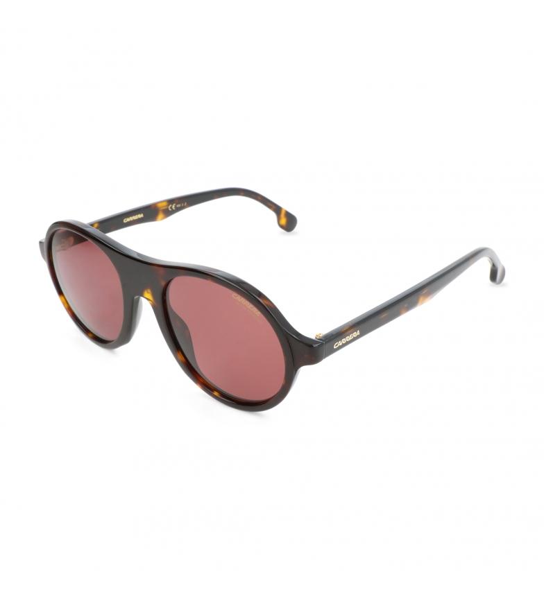 Comprar Carrera Gafas de sol 142S brown