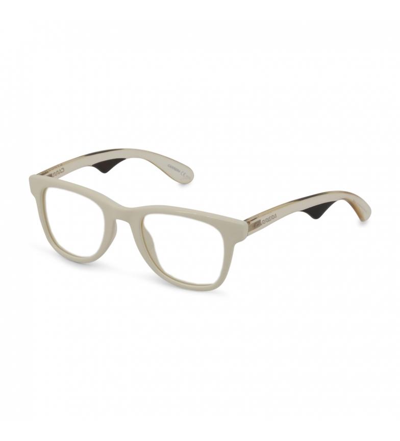 Comprar Carrera Occhiali da sole 6000 bianchi